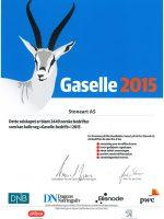 Gasellebedrift-2015-1