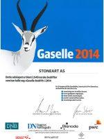 Gasellebedrift-2015