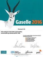 Gasellebedrift-2016-600